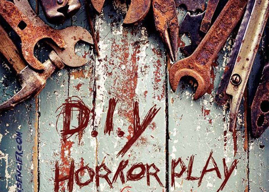 DIY Horror Play
